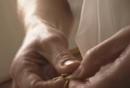 Hands_12_smaller