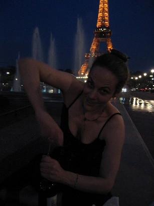 Night britz tower_smaller
