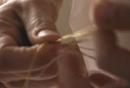 Hands_13_smaller