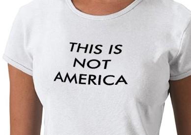 Not america t 2