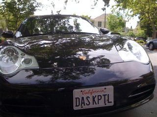 DasKptl 1 small