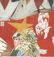 Vietnam banner 1