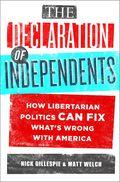 Declarationcover