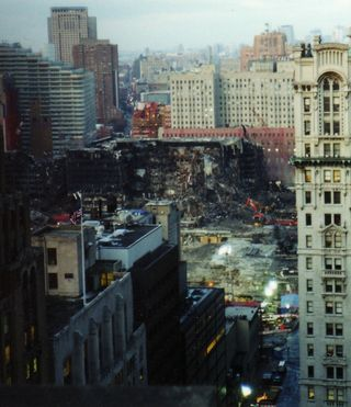 WTC from 71 Bwy_cropped 1