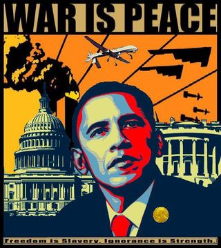 War_is_peace_obama