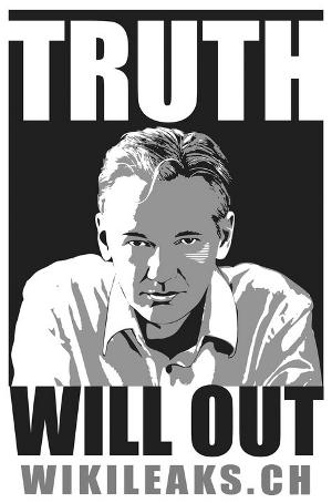 Julian_assange_1