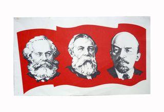 Marx__lenin__engels___soviet_poster_by_vintagem-d5edkm9