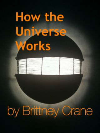 Universe cover image 1