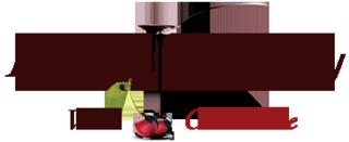 LHWC-logo