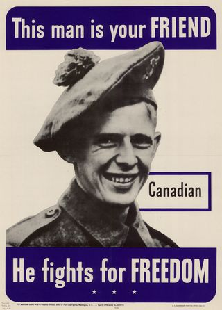 Patriotic_World_War_2_Poster_US_Allies_CanadaLG