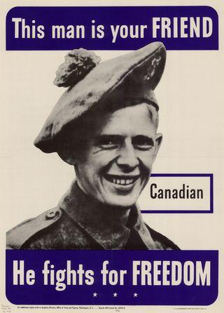 Patriotic_World_War_2_Poster_US_Allies_CanadaLG