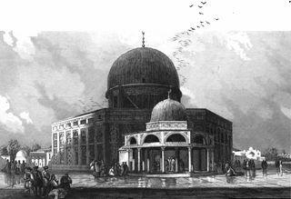 Al-Aqsa_Mosque,_Illustration_for_La_Terre-Sainte_et_les_lieux_illustrés_par_les_apôtres,_by_Adrien_Egron,_1837_(5)