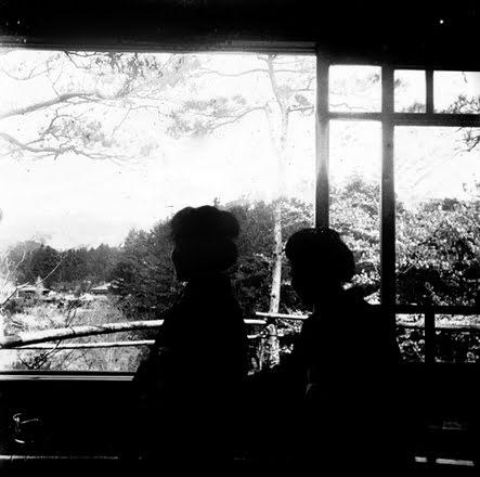 Nikko photo historypin