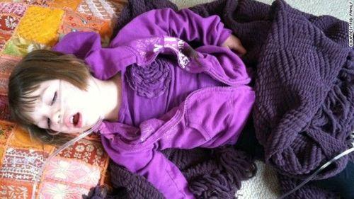 Charlotte seizures 2