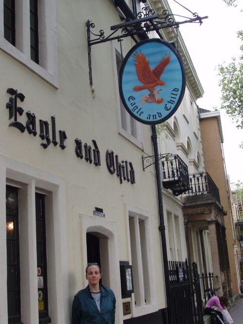 Eagle_and_Child