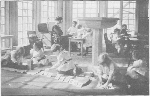 Montessori 2