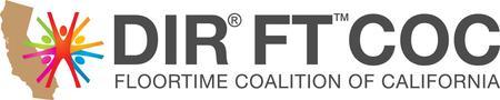 FT-COC_logo