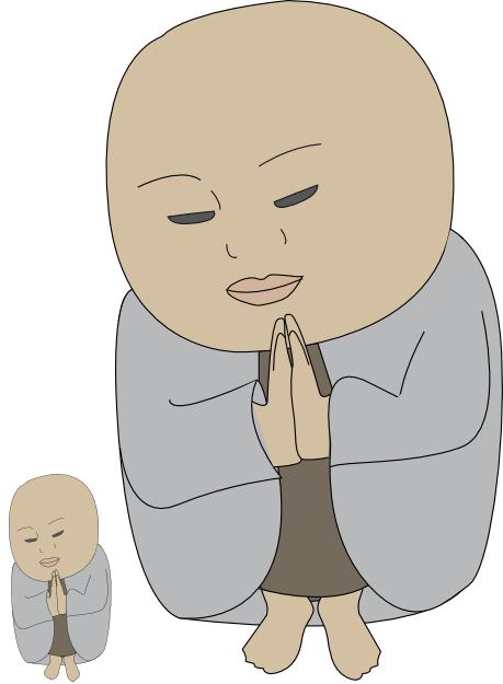 PD - meditation_2
