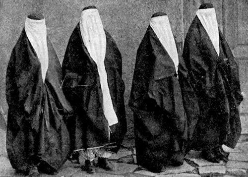 PD - IranWomen05