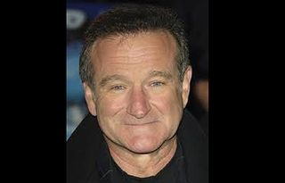 PD-Robin_Williams_Credit_Public_Domain_on_Spirituality_Pathways_site_CNA_CNA