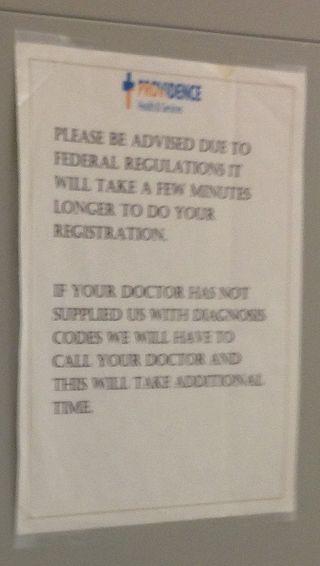 Obamacare sign 1