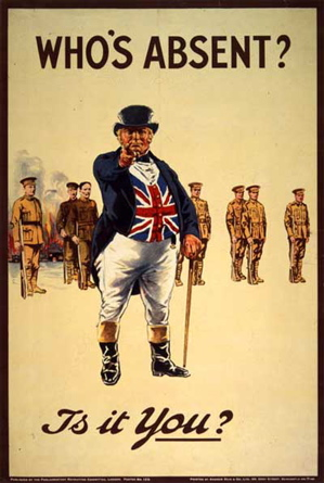 PD Brit WarPropaganda1