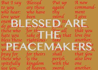 Blessed are the peacemakers 6_edited-2