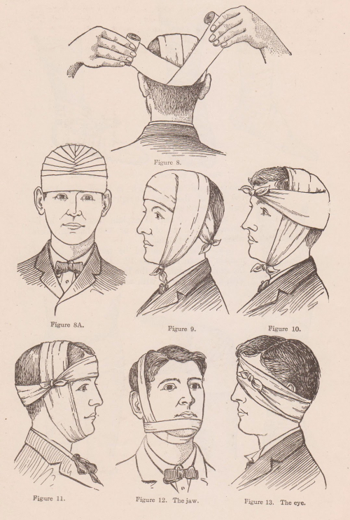 Vintagemedicalclipart4