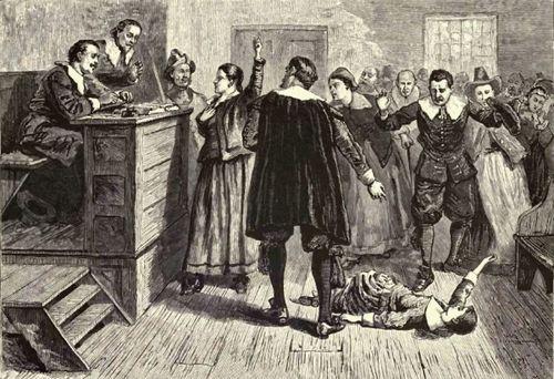 PD - salem-witch-trials