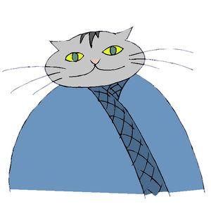 Cat cu 1 transparentPSE