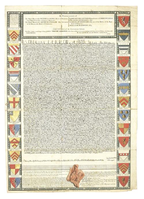 Magna_Carta_-_John_Pine_engraving_1733