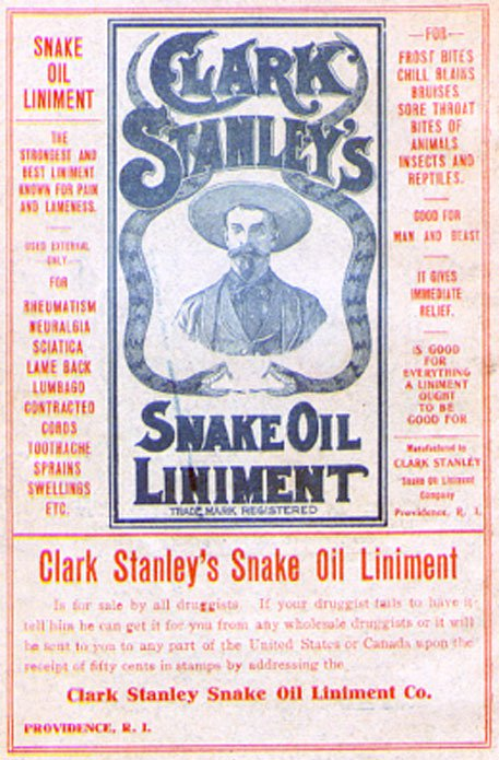PD-Clar-Stanley's-Snake-Oil-Liniment