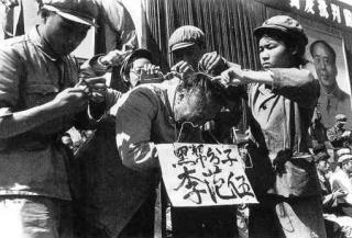 The-cultural-revolution-1966-2-public-domain