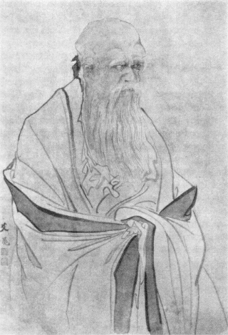 Representation_of_Laozi
