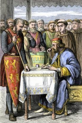 John _Magna_Carta