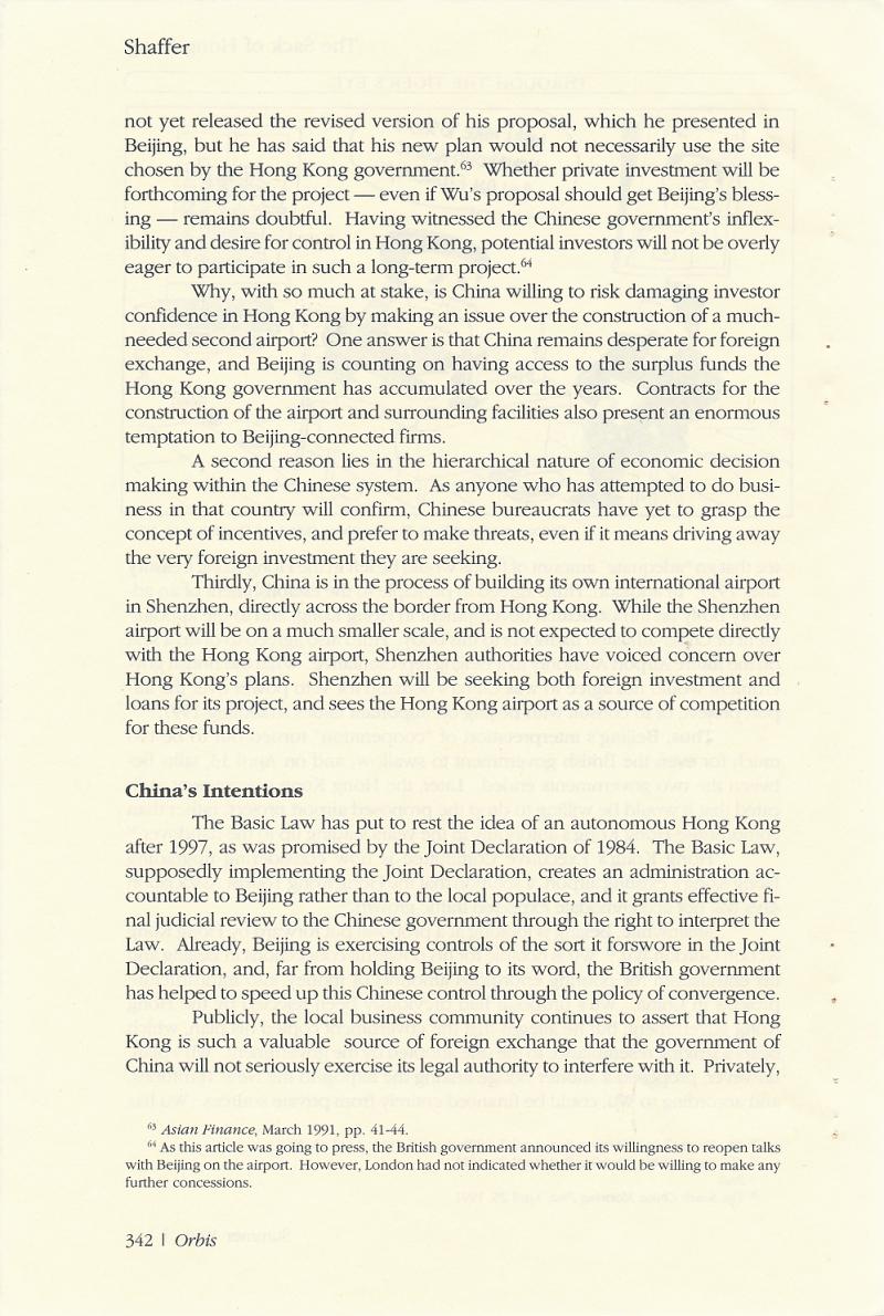 Sack of HK p 17