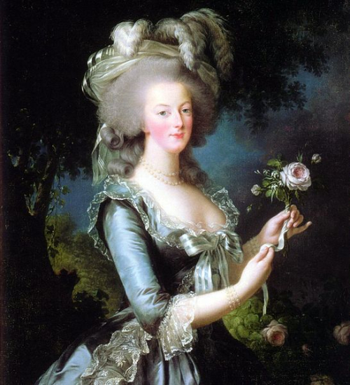 PD-Marie_Antoinette_Adult4_cropped