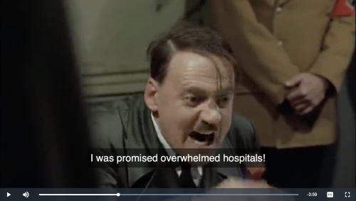Hitler_Learns_that_Sweden_is_Doing_Fine