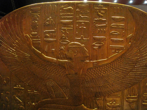 PD-Osiris-relief-of-osiris-egyptian-god