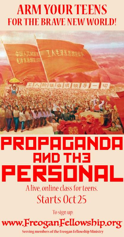 Propaganda-4-b