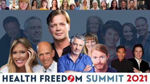 Health Freedom Summit 2021 - Insta-wide-2048x1152