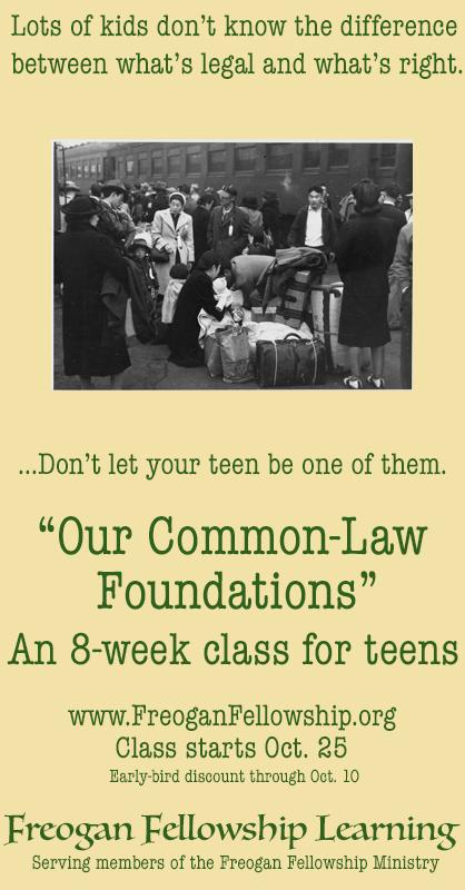 Common-Law-ad-3