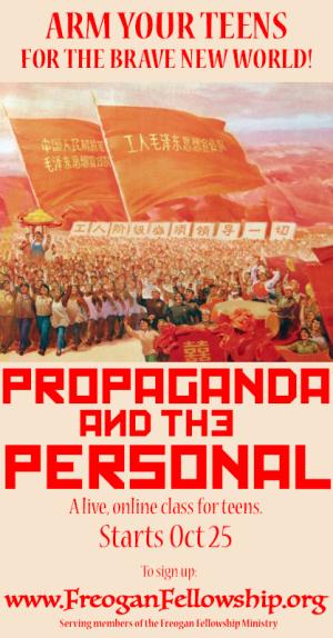 Propaganda 4 b