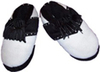 Golf_slippers_1_smaller